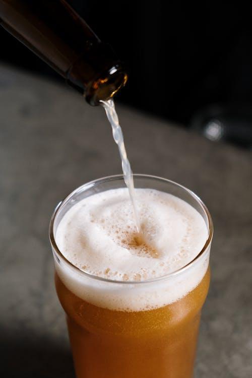 Gratis arkivbilde med alkohol, bar, beruset