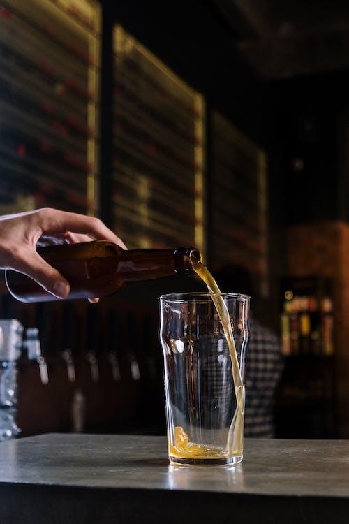 Δωρεάν στοκ φωτογραφιών με ale, brewpub, Oktoberfest
