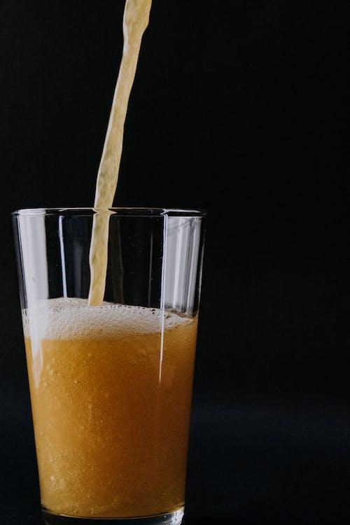 アルコール, オクトーバーフェスト, ガラスの無料の写真素材