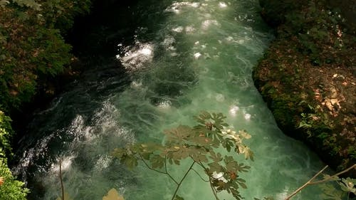 Free stock photo of dòng chảy