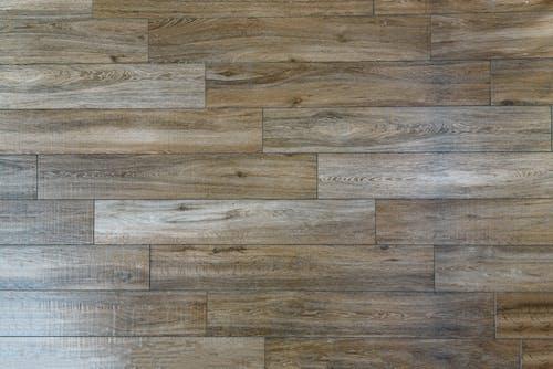 Free stock photo of brown, floor, interior