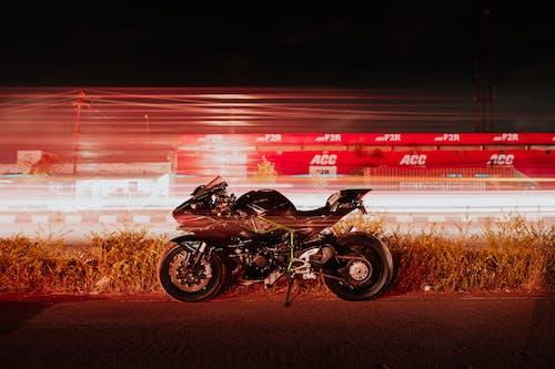 Darmowe zdjęcie z galerii z 35 mm, 50 mm, akcja, auta