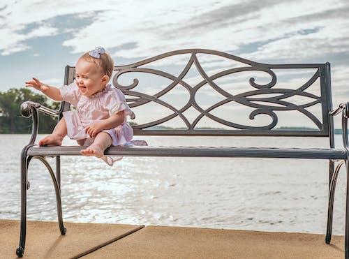 Imagine de stoc gratuită din adorabil, armonie, așezat