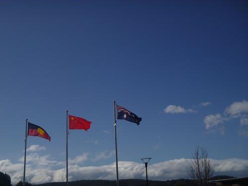 Avustralya, Çin, rüzgar, yerli içeren Ücretsiz stok fotoğraf