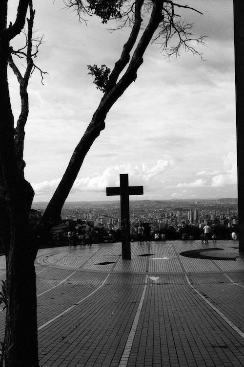 Бесплатное стоковое фото с архитектура, башня, вера