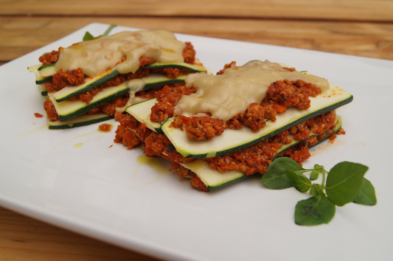 Free stock photo of food, lasagne, plate, tomato sauce