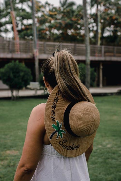 Foto d'estoc gratuïta de a l'aire lliure, adult, atleta