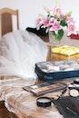 makeup, wedding, bridal