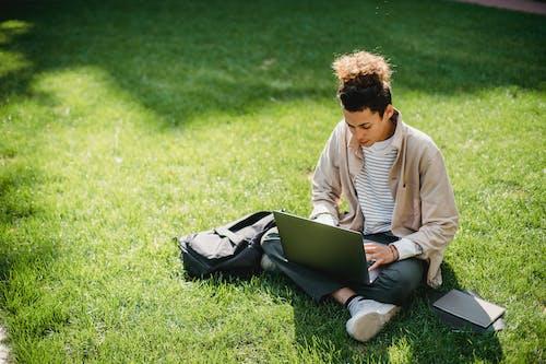 Безкоштовне стокове фото на тему «академічний, в мережі, введення тексту»