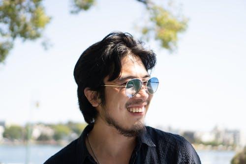 Ilmainen kuvapankkikuva tunnisteilla aasialainen, komea, korealainen