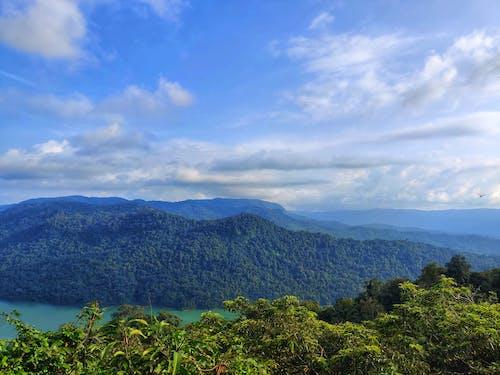 Fotos de stock gratuitas de montaña, naturaleza, paisaje