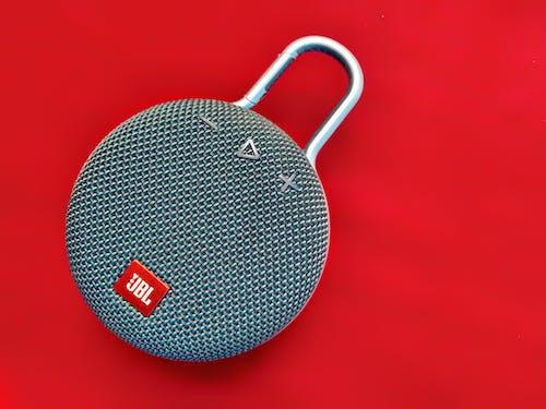 Free stock photo of bluetooth speaker, electronic device, electronic gadget, Electronic market