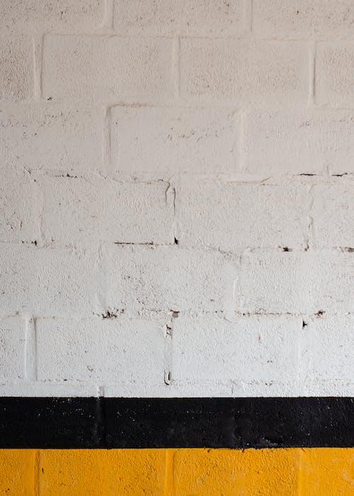 Immagine gratuita di calcestruzzo, cemento, espressione