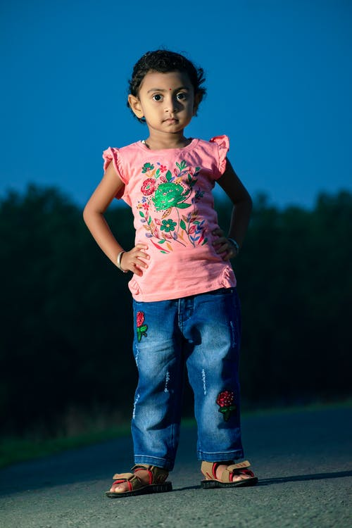 Gratis stockfoto met 70 mm - 300 mm (f4.5), Adobe Photoshop, buitenfotografie, d5600
