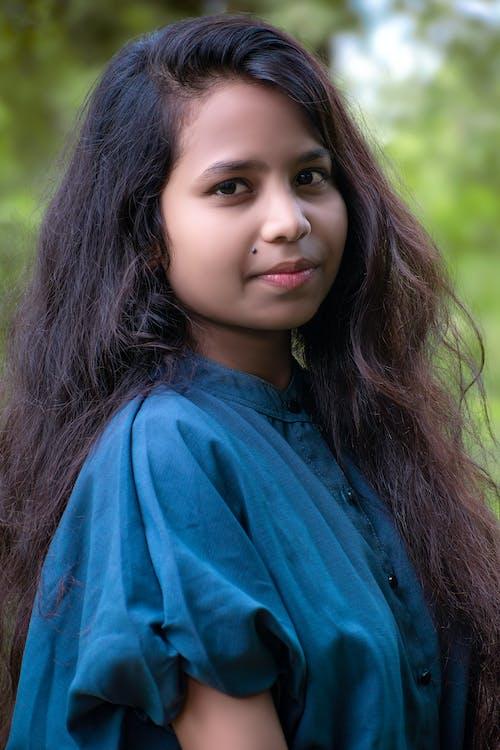 Gratis stockfoto met 70 mm - 300 mm (f4.5), aantrekkelijk mooi, Adobe Photoshop, adolescent