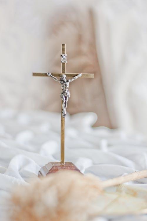 Fotobanka sbezplatnými fotkami na tému Ježiš, Kristus, kríž, krucifix