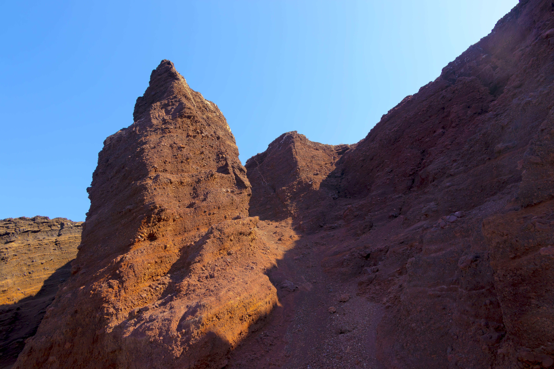 Gratis lagerfoto af bjerg, gratis baggrund, grecja, Grækenland