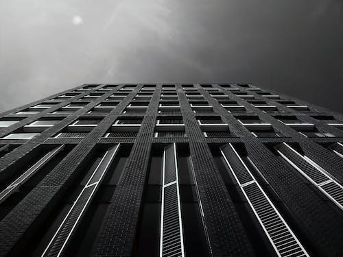 Photos gratuites de architecture, bâtiment, building, ciel