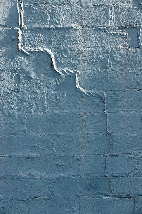 Ingyenes stockfotó absztrakt, beton, cement, durva témában