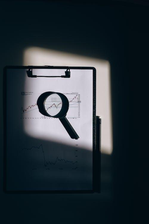 Ilmainen kuvapankkikuva tunnisteilla kaavio, kevyt, kirkas
