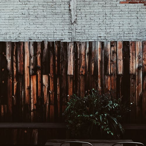 Free stock photo of boho, brick, decoration, minimal