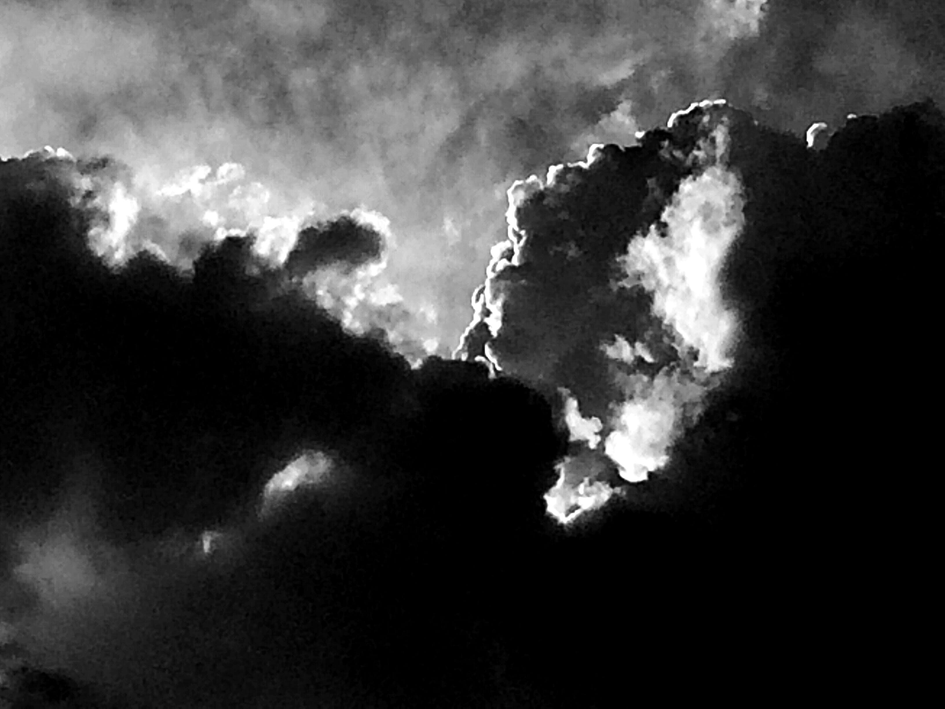 Kostenloses Stock Foto zu flughafen, himmel, navarkulam, pondicherry