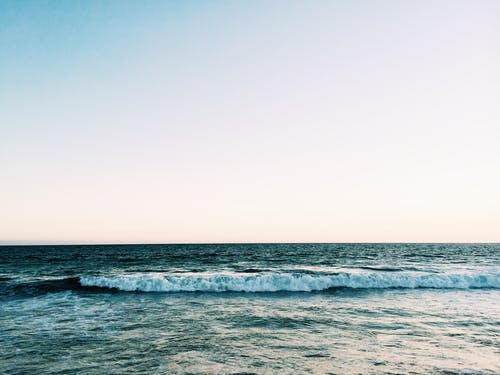 Fotos de stock gratuitas de agua, cielo, dice adiós, dice hola
