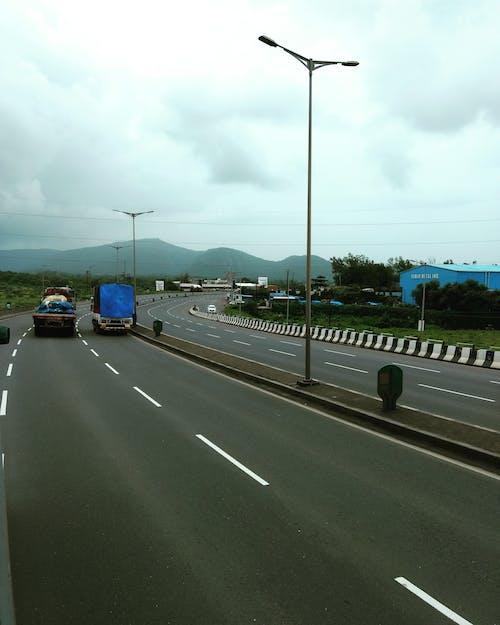 Free stock photo of â highways â