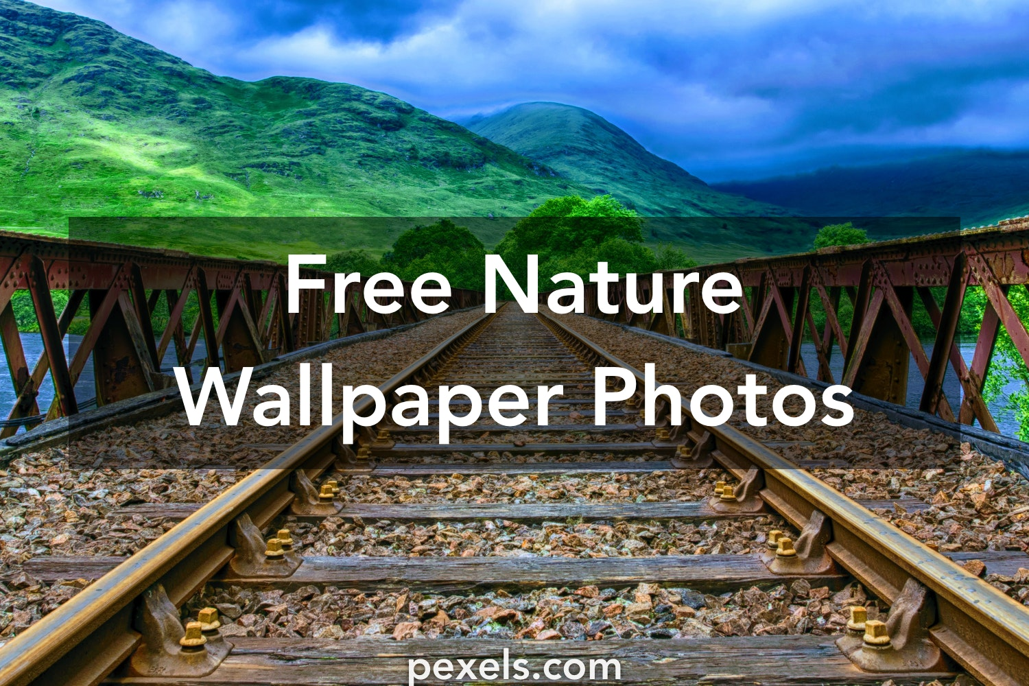 Nature Wallpapers Pexels Free Stock Photos