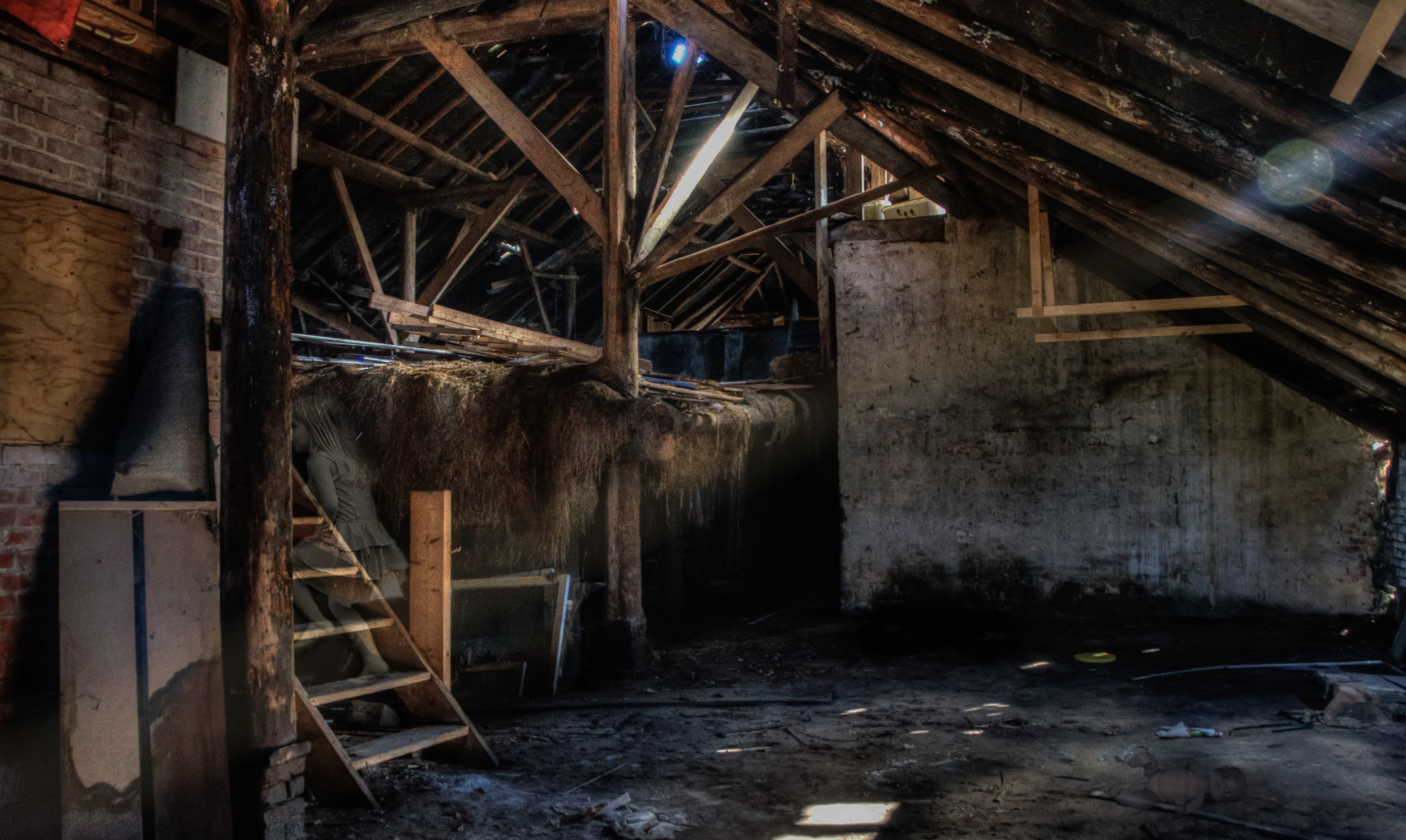100 Amazing Barn Photos 183 Pexels 183 Free Stock Photos