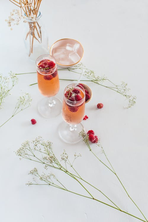 Ilmainen kuvapankkikuva tunnisteilla alkoholijuoma, asetelma, cocktail