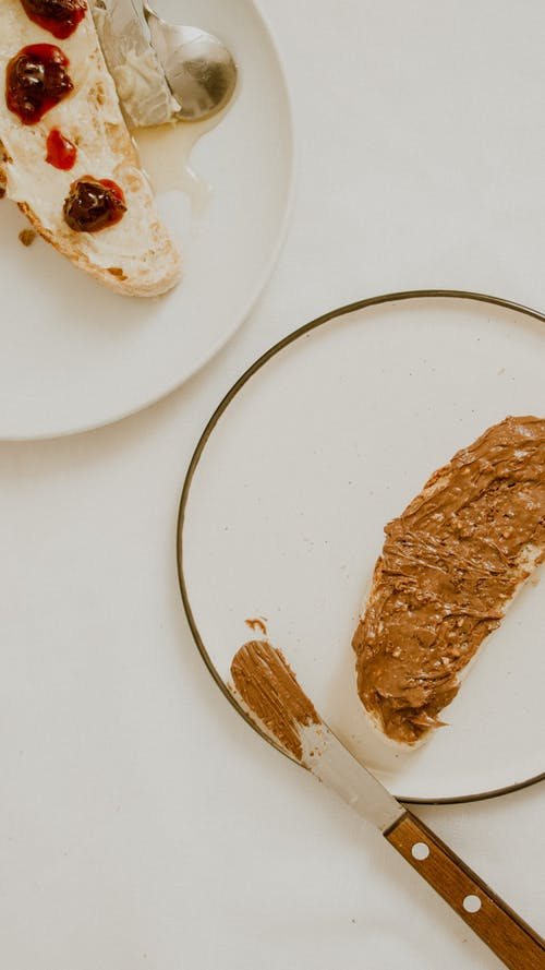 Immagine gratuita di cioccolato, colazione, diffondere