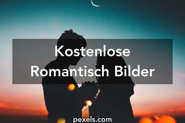 1000 Romantisch Fotos Pexels Kostenlose Stock Fotos