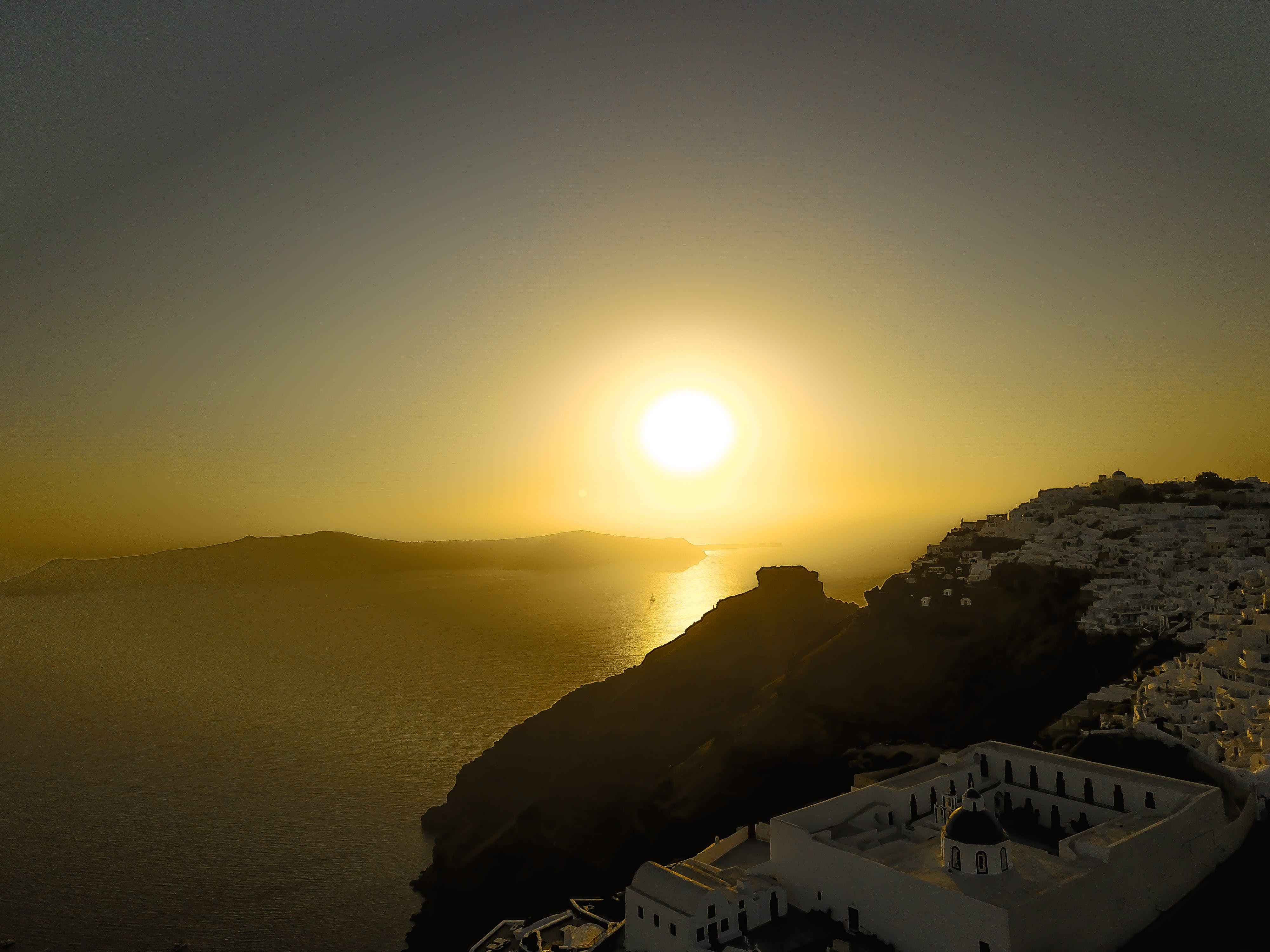 Gratis lagerfoto af farve, foto, fredelig, Grækenland