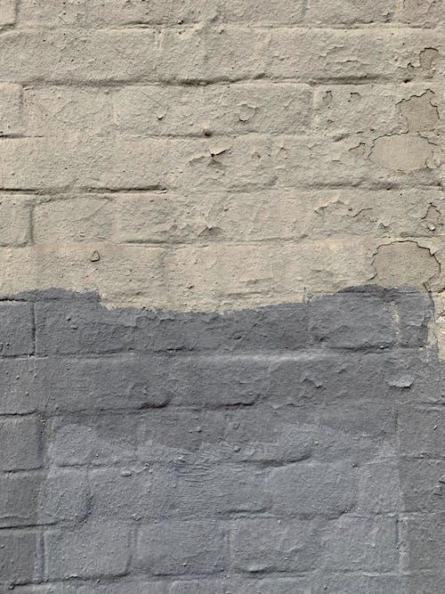 Gratis lagerfoto af baggrund, beton, cement