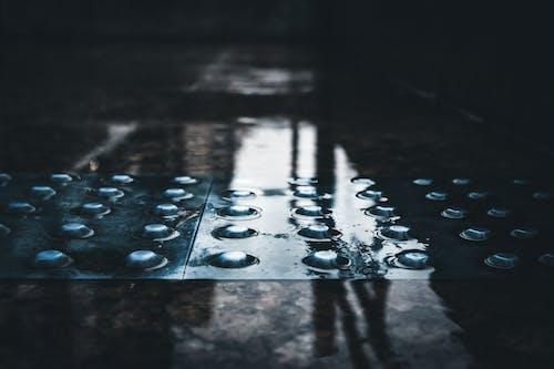 Gratis lagerfoto af #reflection #street
