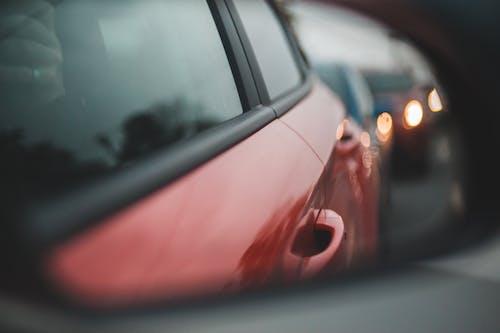 不露面, 交通, 人 的 免費圖庫相片