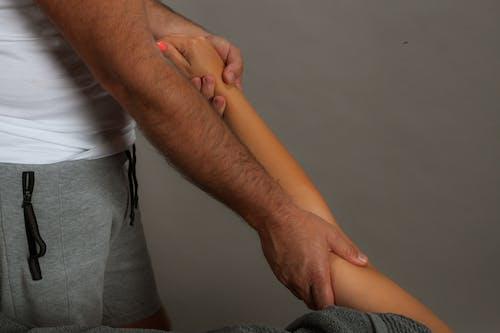 Fotos de stock gratuitas de bienestar, conmovedor, de cerca