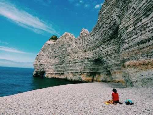 Безкоштовне стокове фото на тему «відпустка, галька, камені»