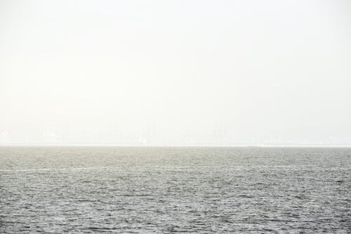 Безкоштовне стокове фото на тему «chonburi, втеча, легкий, море»