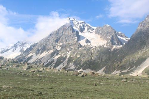 คลังภาพถ่ายฟรี ของ spiti valley