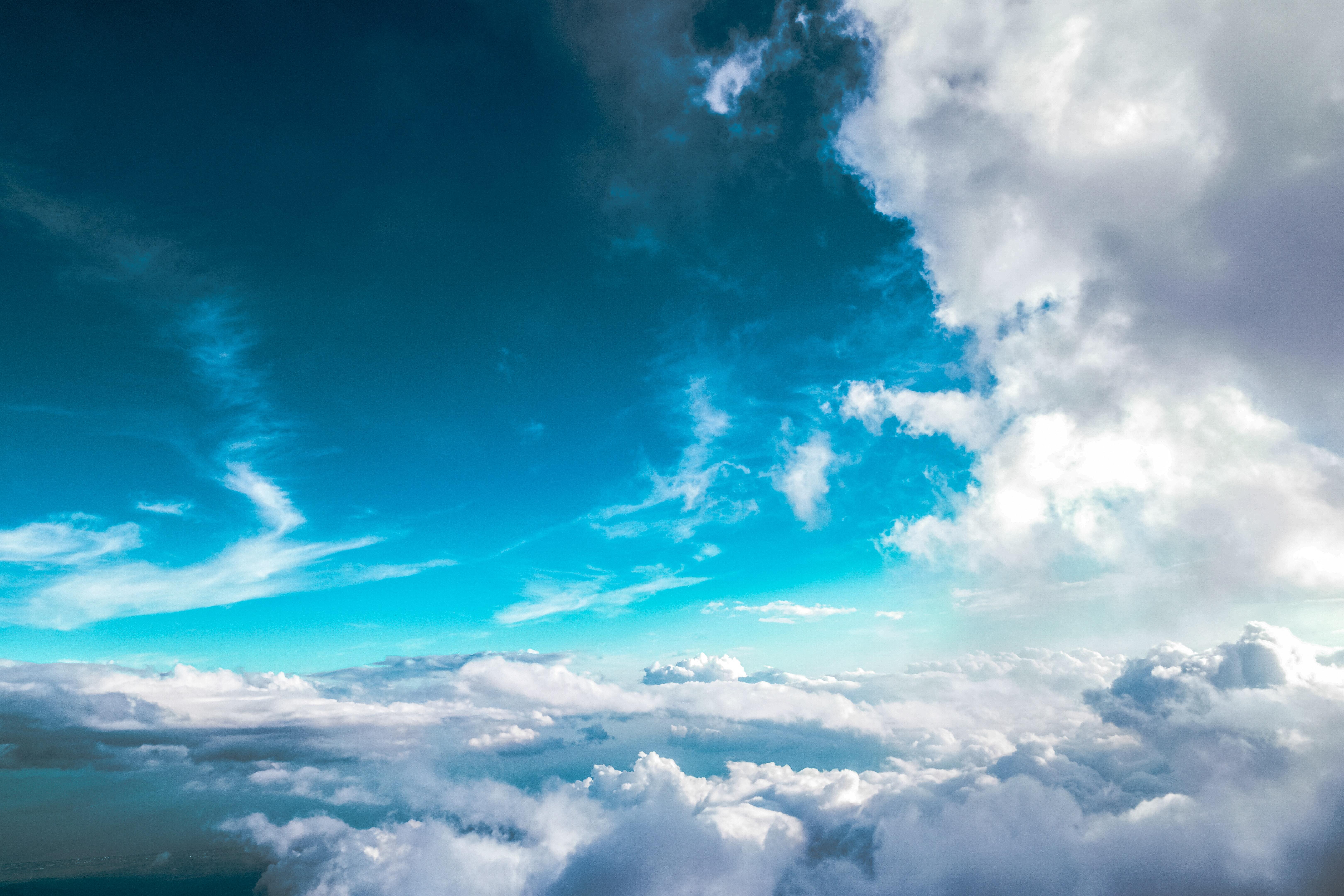 Images Sky nude photos 2019