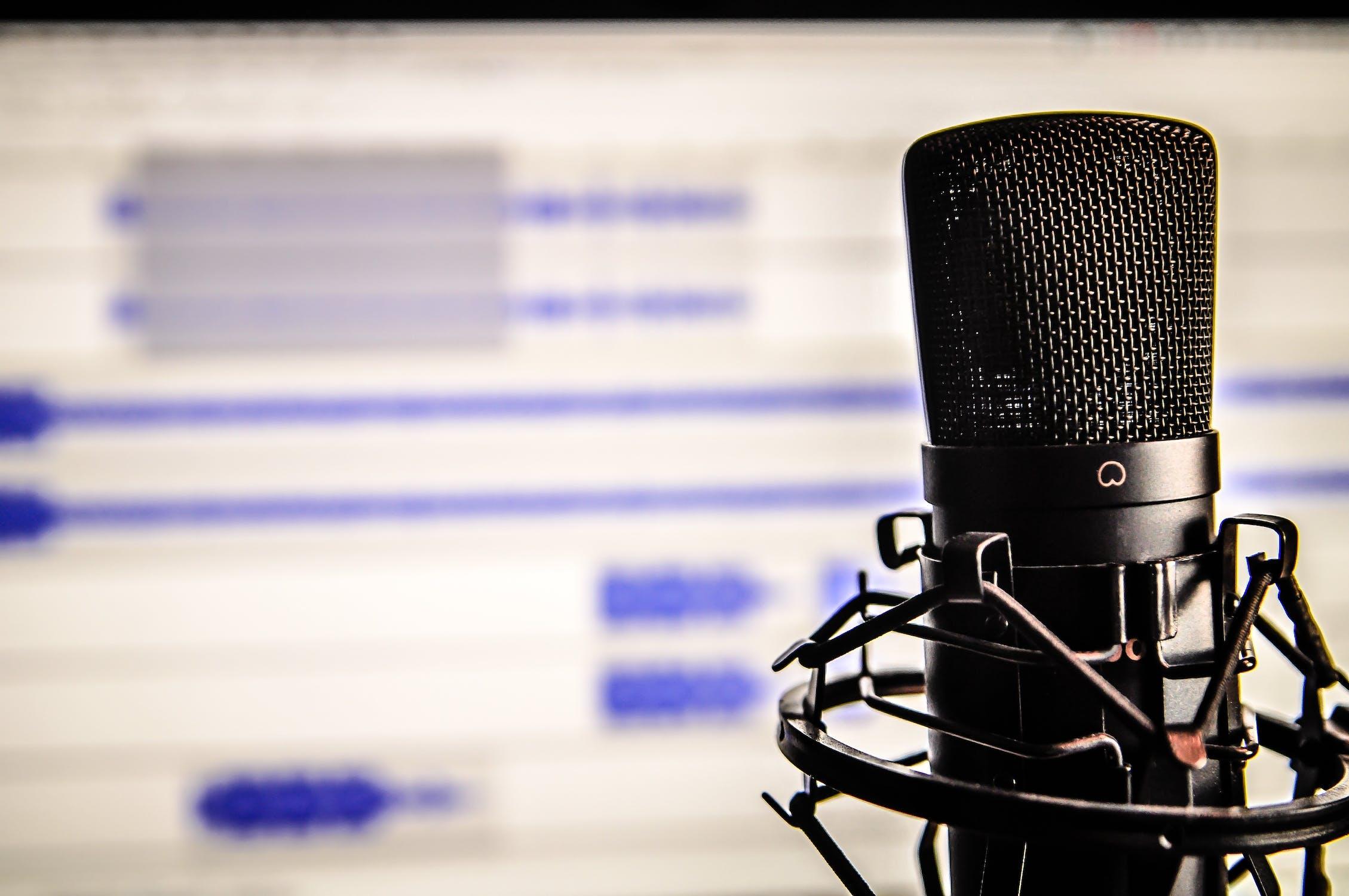 how to make money singing