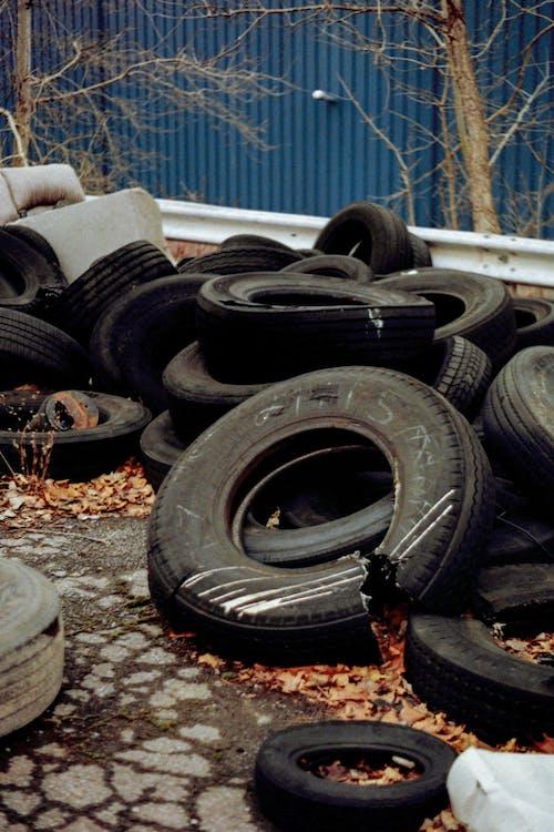Photos gratuites de 35mm, film, pneu, roue