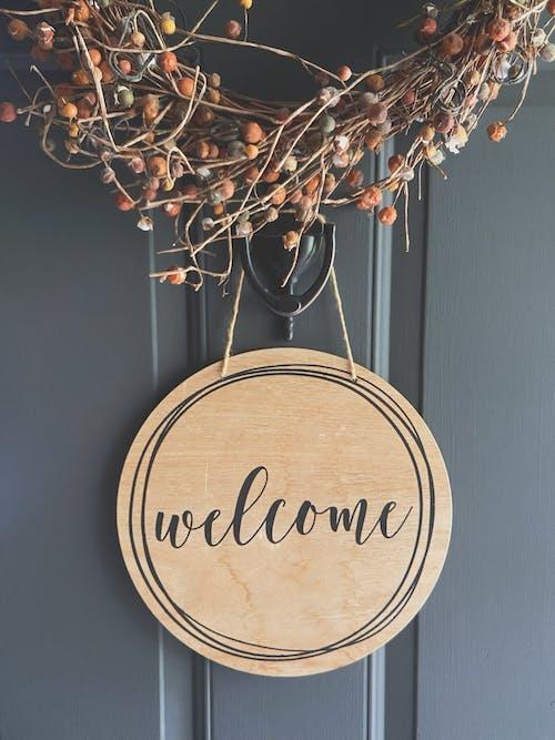 Fotos de stock gratuitas de de cerca, de madera, decoración