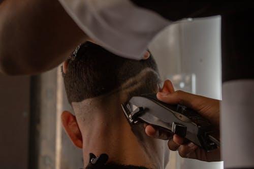 Immagine gratuita di adulto, alla ricerca, assistenza sanitaria, barbiere