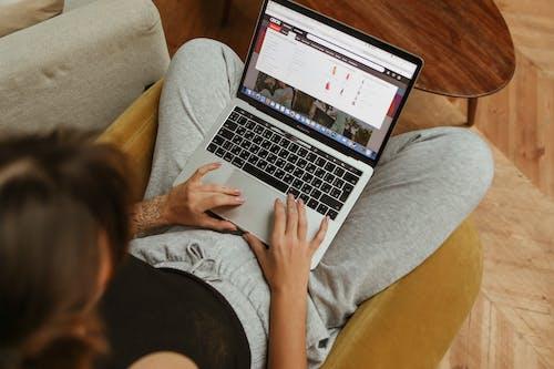 互聯網, 人, 休閒 的 免费素材图片