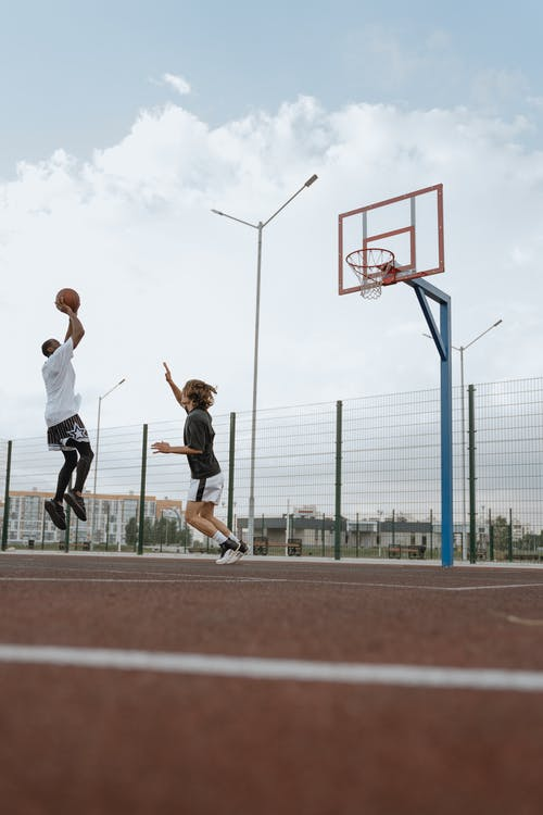nba, アクション, アクションエネルギーの無料の写真素材