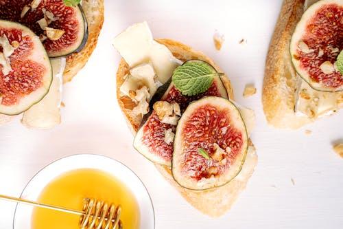 foodphotography, 乳酪, 乾杯, 伸出援手 的 免費圖庫相片