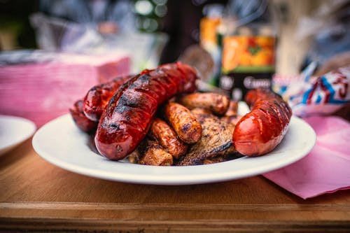 Free stock photo of barbecue, bbq, bbq grill